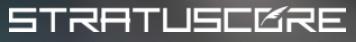 logo_stratuscore