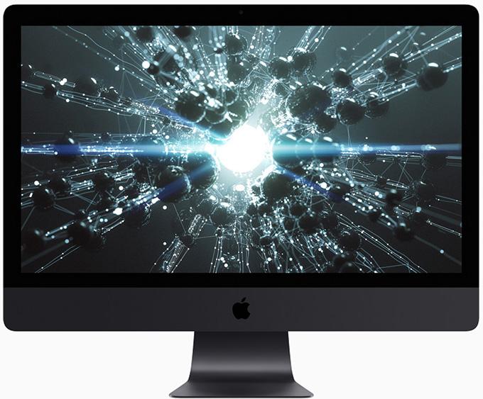 Configure a 2019 iMac for Video Editing [u] | Larry Jordan