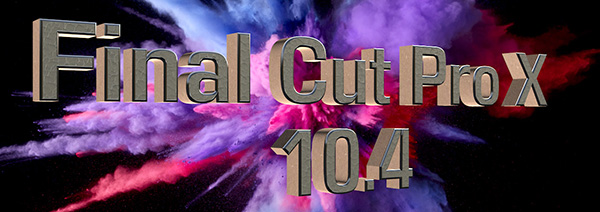 final cut pro 10.4.3 serial number