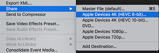Hevc Codec Download Mac