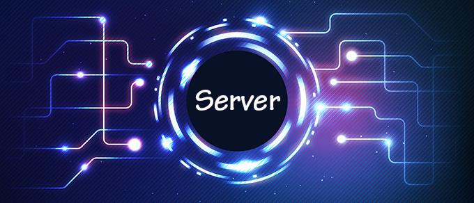 Server-based Video Editing with Adobe Premiere Pro CC [u] | Larry Jordan