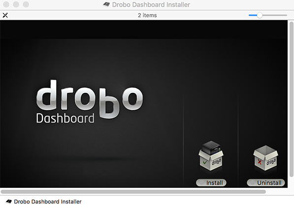 Product Review: Drobo 5D3 Direct-Attached Storage [u