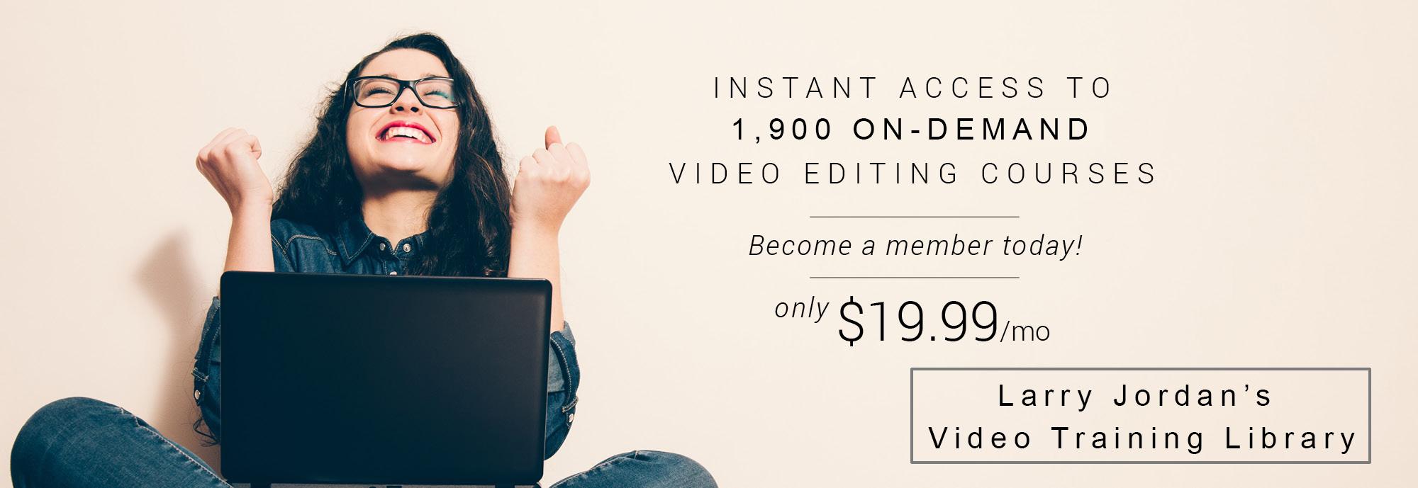 membership-slider