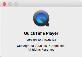 Hidden Features in QuickTime Player | Larry Jordan