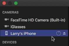 Create and Edit Vertical Video in Final Cut Pro X | Larry Jordan