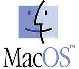 Don't Upgrade to macOS Mojave… Yet  [u]   Larry Jordan