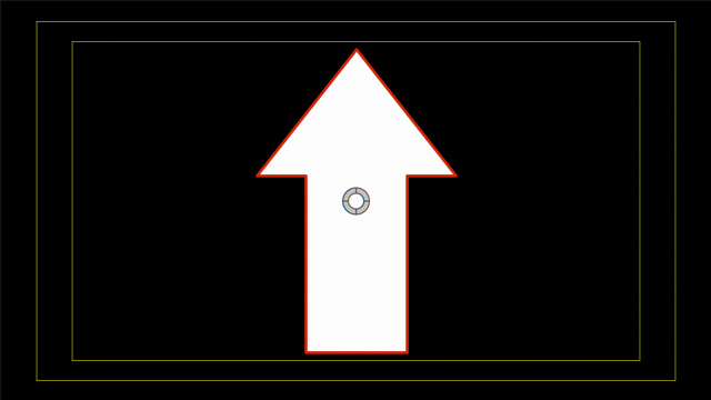 FCP X: Throw Your Animation a Curve | Larry Jordan