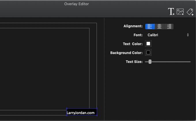 Buy Divergent media EditReady 64 bit