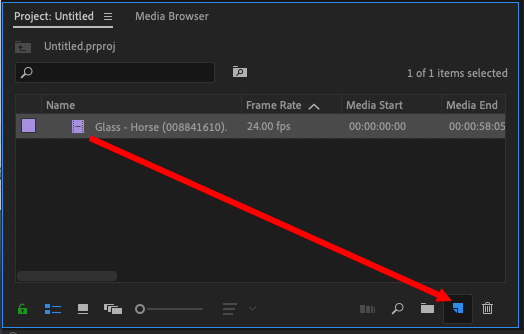Create ProRes Sequences in Adobe Premiere Pro CC | Larry Jordan